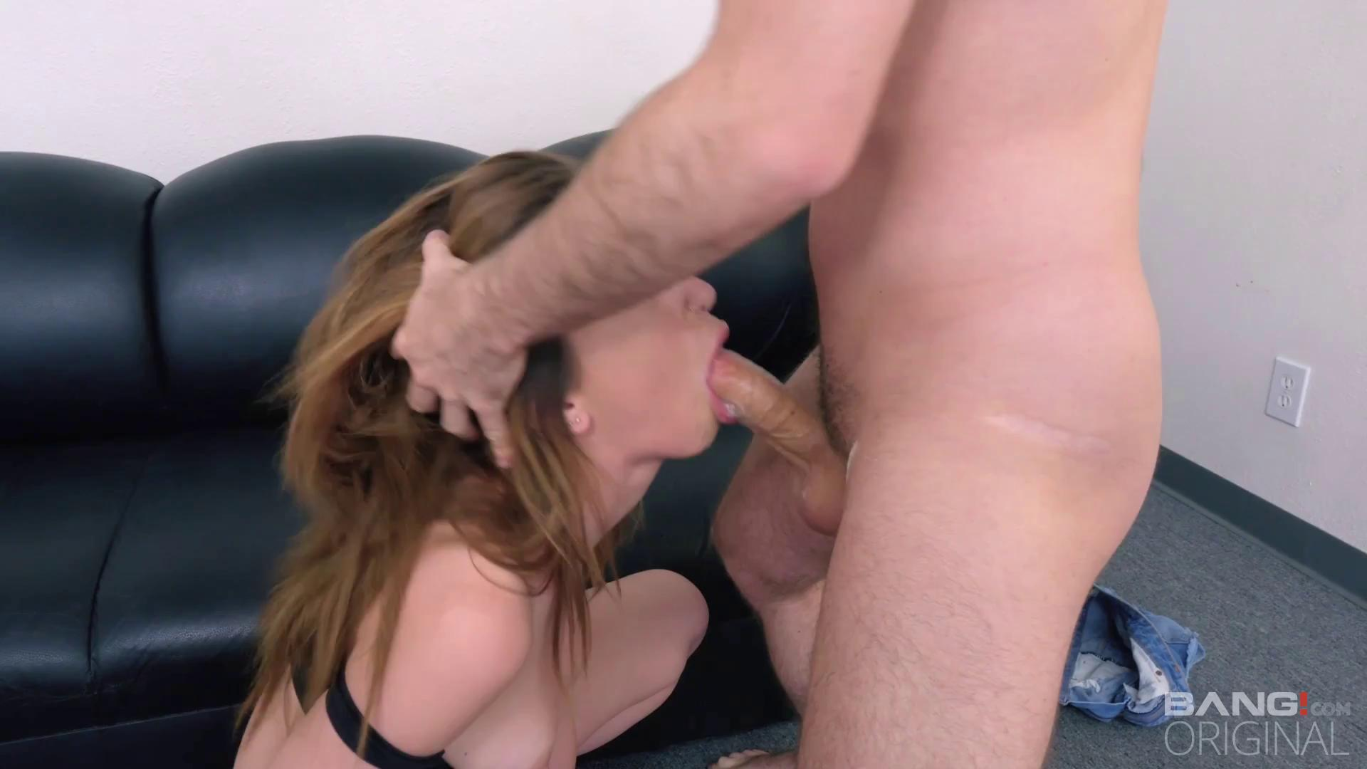 Bang Casting – Joseline Kelly