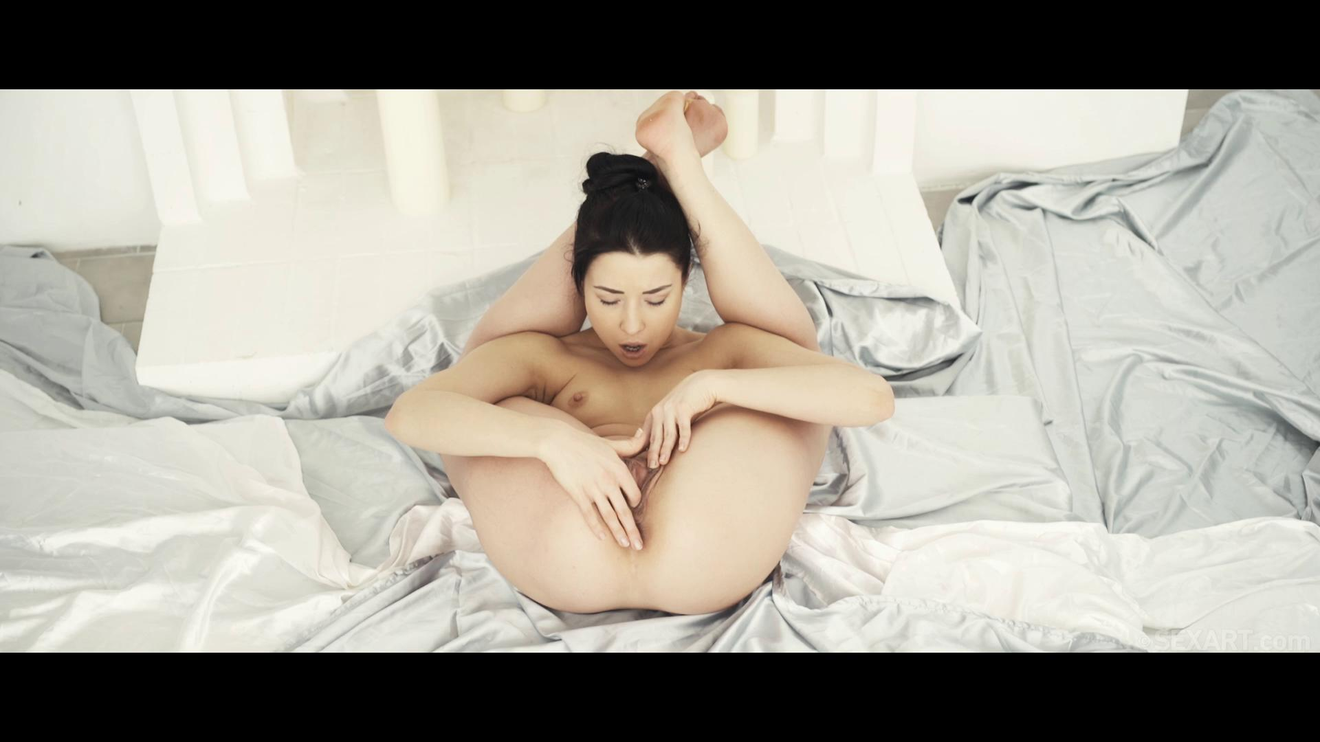 SexArt – Taissia A Yoga Inspiration