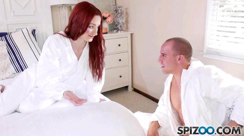 Spizoo – Violet Monroe New Porn