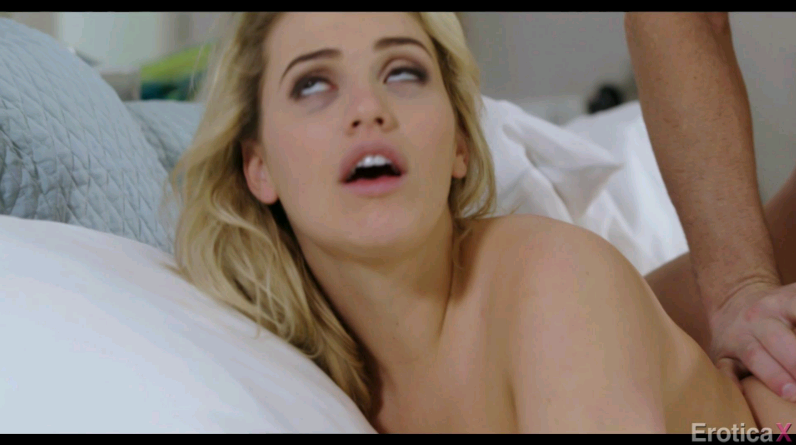 EroticaX – Mia Malkova Fuck Me In The Morning