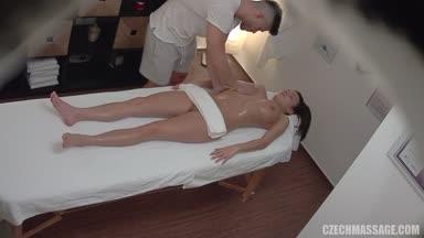 Czech Massage 339 – CzechMassage 339