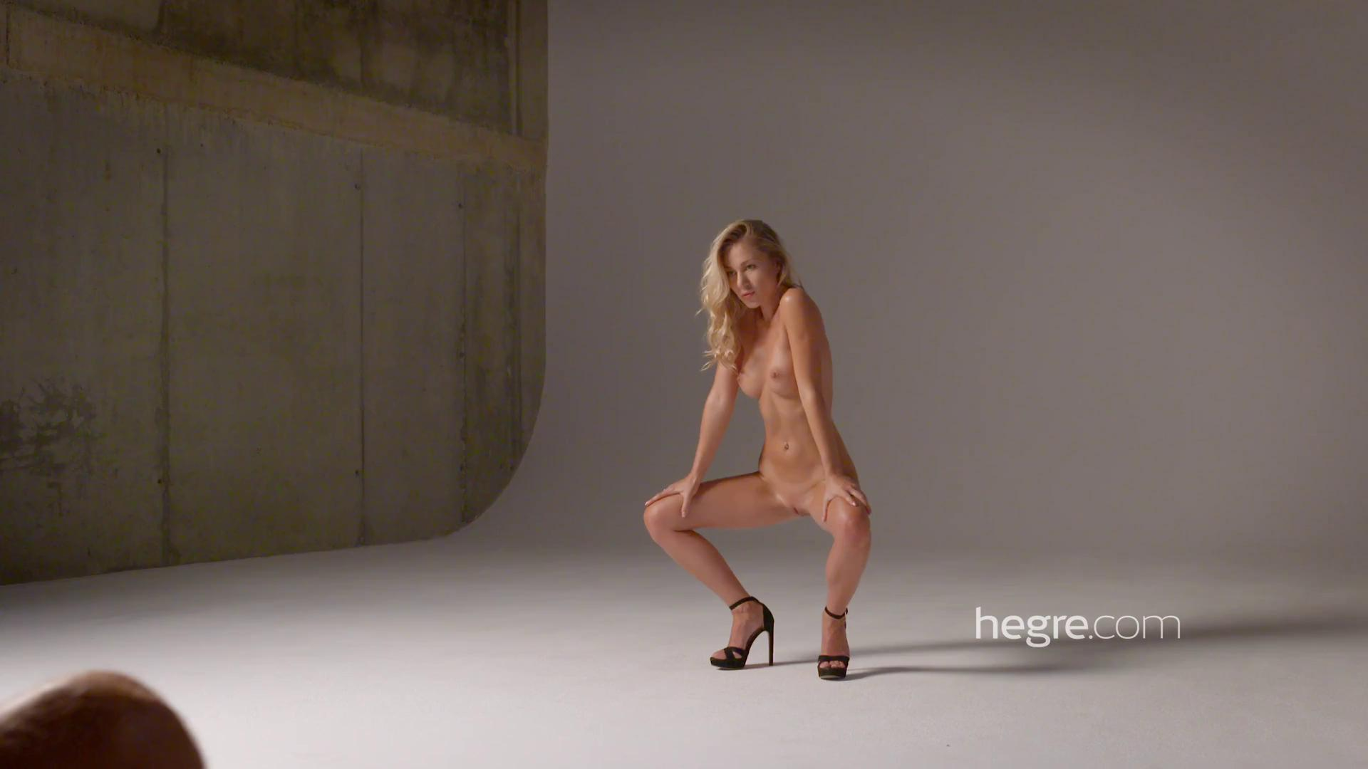 Hegre – Darina L Nude Photo Session