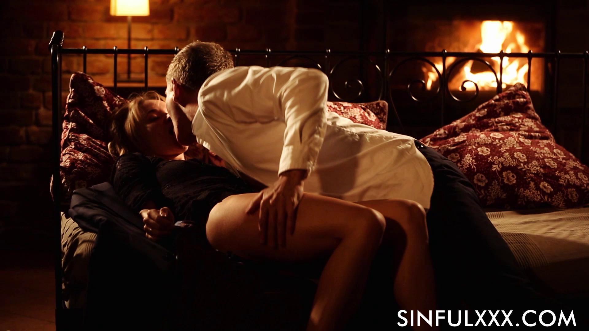 SinfulXXX – Angel Piaff