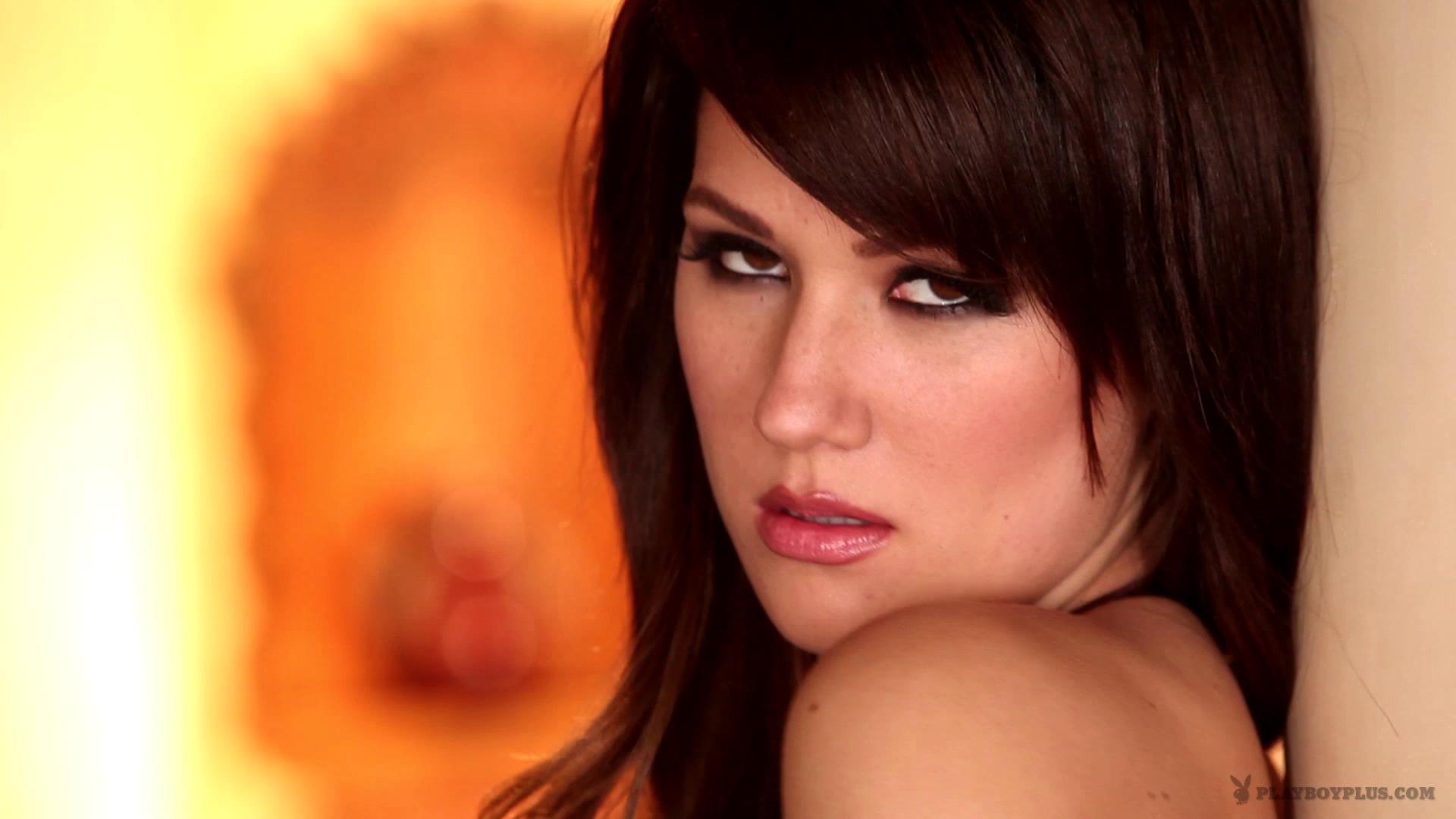 PlayboyPlus – Unpublished Kimberly Kisselovich Vol 1