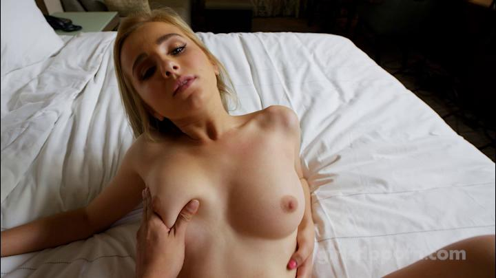 GirlsDoPorn E417 20 Years Old