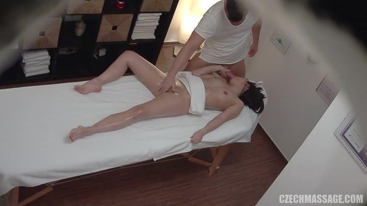Czech Massage 347 – CzechMassage 347