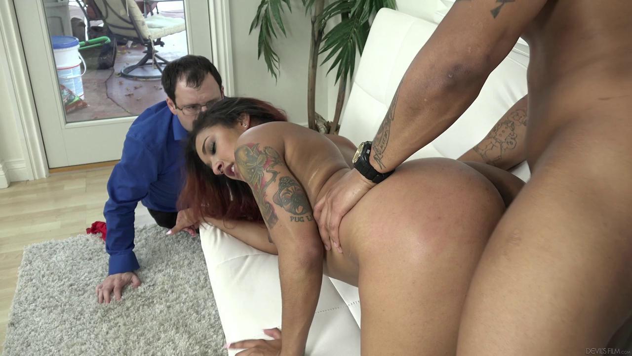 Cuck Em All 2