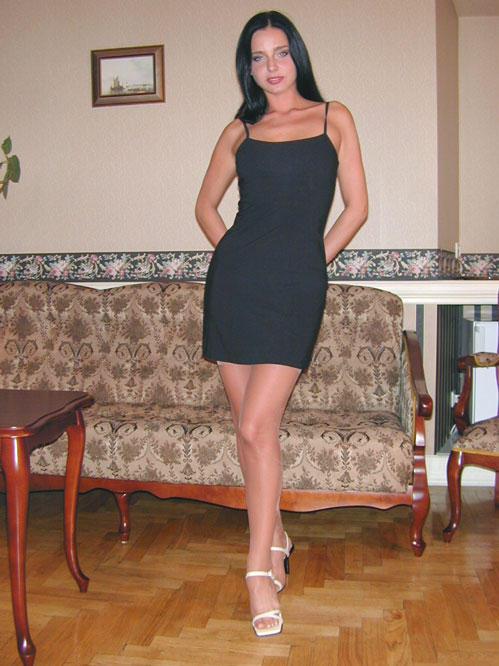 41421513_garter_stockings_-_exposed_pro_01_16.jpg