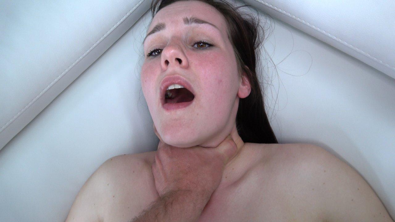 POVBitch – Pussy Pounded Sexy Bit – Amanda Hillch